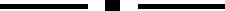 oddelovac